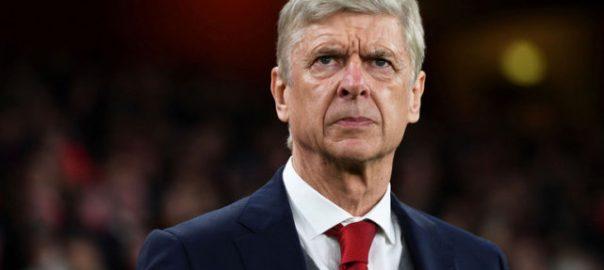 Arsenal hat zwei wichtige Akteure bei der Vertragsverlängerung identifiziert
